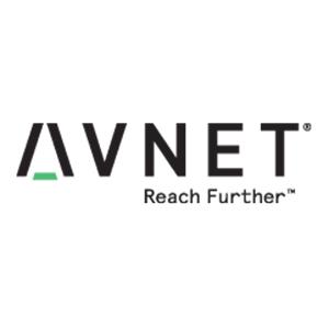 Avnet_logo_tagline_4c300X300