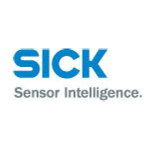 sick_300x300
