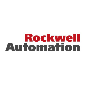 rockwell_300x300-01