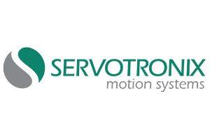 servotronix-logo_ms copy (002)300X300