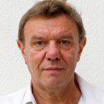 Mr. Oren Aharom - CTO Duma Optronics