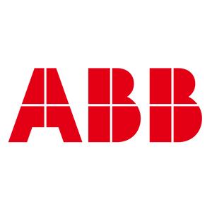 ABB_300X300