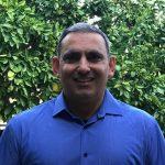 Mr. Elior Suhaige, Regional Process Owner Manager, Synqor
